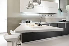 off white kitchen design adorable best kitchen design cherry