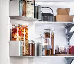 refrigerators with glass doors french door refrigerators monogram professional kitchens