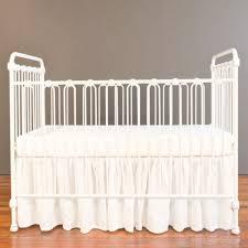 Baby Crib Convertible Wrought Iron Crib Convertible Safe Lovely Cast Iron Baby Crib