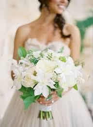 Wedding Bouquets 25 Best Wedding Bouquets For The Fine Art Bride