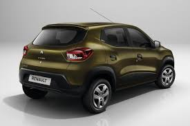 renault climber colours renault reveals the kwid myautoworld com