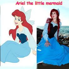 Mermaid Halloween Costume Adults Popular Mermaid Blue Costume Buy Cheap Mermaid
