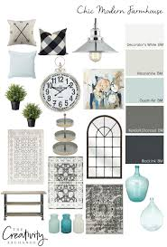 home design modern farmhouse best 25 modern farmhouse decor ideas on pinterest rustic