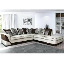 magasin canap nord articles with banquette bz 160x200 pas chere tag canape bz 160