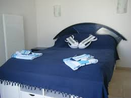 chambre d hote ile d oleron la cotiniere chambre d hôtes à la cotiniere à louer pour 11 personnes location