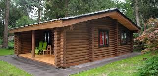 log house log cabin kits dutch log house van dijk house kit with wooden