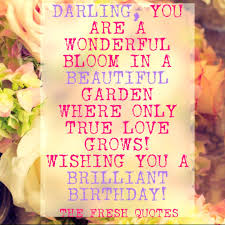 21 beautiful greetings wishes sayings and wallpapers
