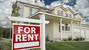 albert street leasing exle floor plans home building plans 79221 property business plan