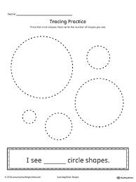 line pattern worksheet line pattern tracing worksheets myteachingstation com