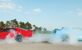 nissan gtr vs mustang 2012 chevrolet camaro zl1 vs ford mustang shelby gt500 comparison