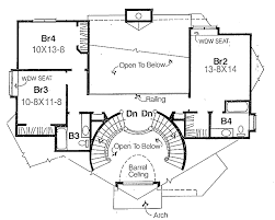 3500 square foot house plans 13 larger 3500 sq ft house floor plan rambler house plans sq ft