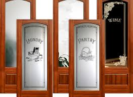 custom etched glass doors shower etched shower doors ineffable discount shower doors glass