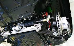 porsche 911 engine number 914 6 3 6l dme 915 transmission black by