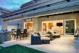 home millennium construction