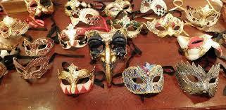 new orleans mask shop new orleans fyllis hockman