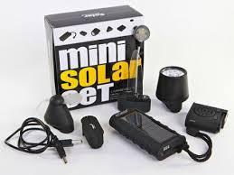 How To Make A Solar Light - 18 best solar fan reviews images on pinterest solar panels