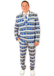 hanukkah clothes men s christmas clothing festified