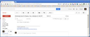 Google Top Bar How Can I Restore The Google Link Bar That Used To Be On Top Of My