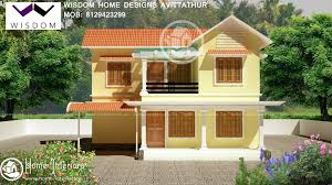 new style kerala home designs new style kerala home designs home