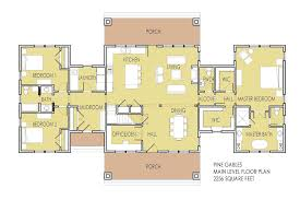 one level house plans with porch uncategorized one level house plans with front porch one level
