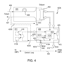 patent us20120308431 method and system for inlet temperature