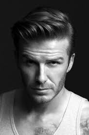 men haircut to make strong jaw 68 amazing side part hairstyles for men manly inspriation