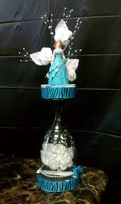 Quinceanera Table Decorations Centerpieces 5 Tips U0026 Ideas To Choose Your Quinceanera Centerpieces