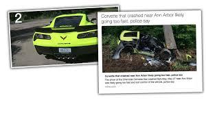 car crashes news videos reviews and gossip jalopnik
