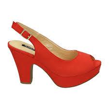 K He Online Auf Raten Bestellen Schuhe Für Damen Günstig Kaufen Jumex Online Shop