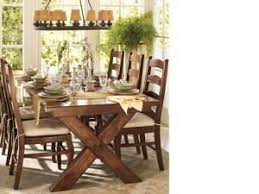 Toscana Pottery Barn 54 Best Dining Room Images On Pinterest Dining Area Dining
