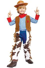 Cowboy Halloween Costume 17 Halloween Costumes Images Cowboy Costumes