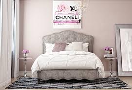 Purple Platform Bed by House Of Hampton Cassiter Upholstered Platform Bed U0026 Reviews Wayfair