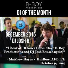 Bboy Meme - josh bausch