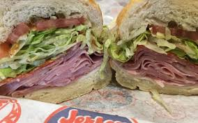 jersey mike u0027s subs opens locations in sacramento area the