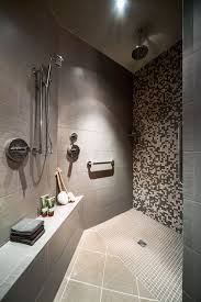 raised vanity master bath u2014 degnan design build remodel