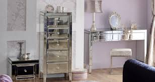 buy birlea bedroom furniture furniture direct uk
