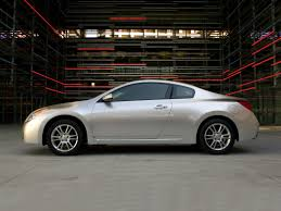 nissan altima for sale huntsville al used 2008 nissan altima 2 5 s coupe in hollywood fl near 33023
