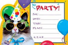 party invitations is passing out party invitations at school cruel babycenter