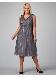 jcpenney womens dresses laura williams