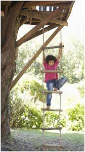 Design House Plans Yourself Free Free Treehouse Plans