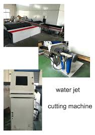 water jet table for sale water jet cutting machine for sale finishersantibes com