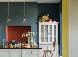 Kitchen Yellow Walls - kitchen kitchen yellow walls benefits of backsplash ideas oh i