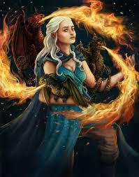 best 25 khaleesi dragons names ideas on pinterest daenerys