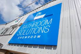 Bathrooms Witney Bathroom Solutions Showroom Witney John Nicholls Building And