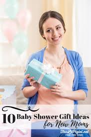 Mothers Day Food Gifts 19 Best Mothers Day Food Gifts U0026 Entertaining Images On Pinterest