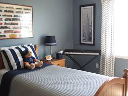 Before U0026 After Tween Boy Bedroom Makeover Reveal by Kids Room Boys Ideas And Bedroom Color Schemes Home Celestial