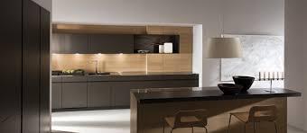 pinta orlando avance k avance kh 2009 kitchen cabinets leicht