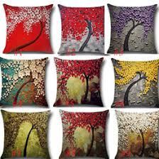 Sofa Cushion Cover Designs Discount Vintage Cushion Covers Designs 2017 Vintage Cushion