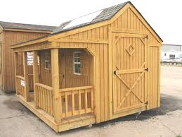 portable storage shed ideas
