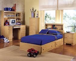 navy blue bedroom furniture mattress artsy navy blue kids bedroom furniture
